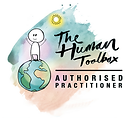 HT Authorised Practitioner logo.png