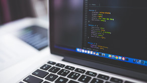 Coding - Is it too much to ask?