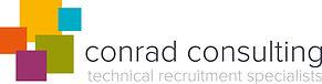 conrad-logo-old.jpg