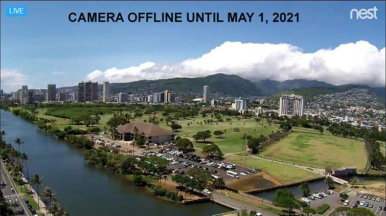 Camera-Offline-May-2021.jpg