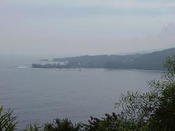 Maui (2)
