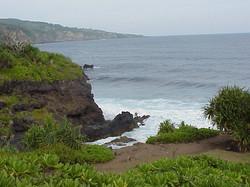 Maui (23)