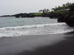 Maui (12)