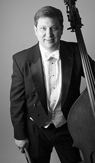 Eric Larson WABASS