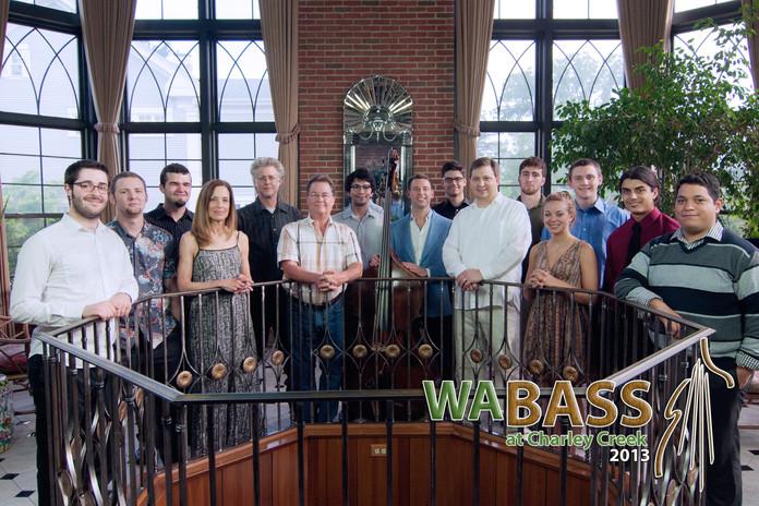 13WABASS_group8x12.jpg