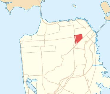SF_location_map_-_Civic_Center-Tenderloi