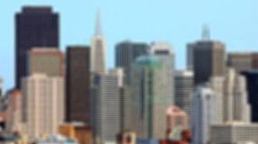 800px-San_Francisco_Skyline_(2).jpg