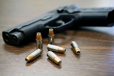 800px-Gun_violence.jpg