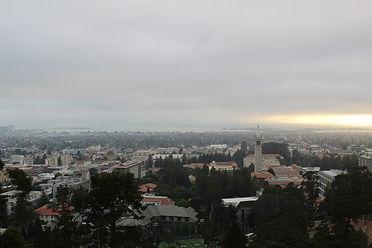 berkeley view.jpeg