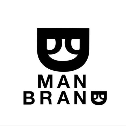 MAN BRAND