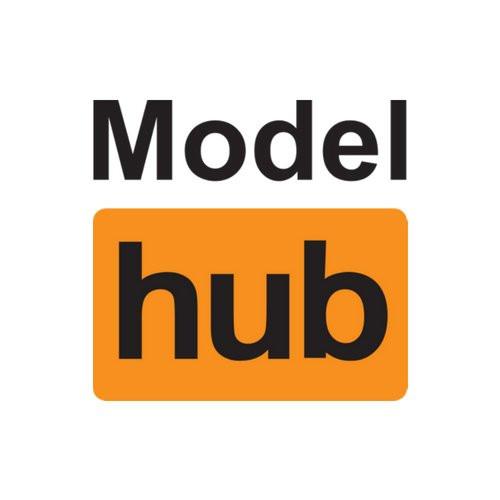MODEL HUB