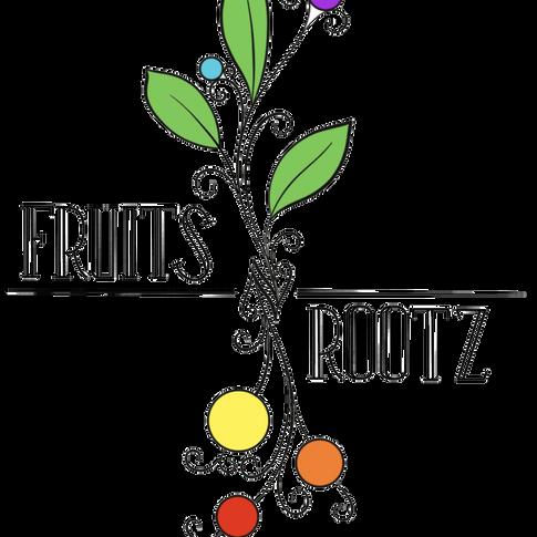 Fruits n Rootz