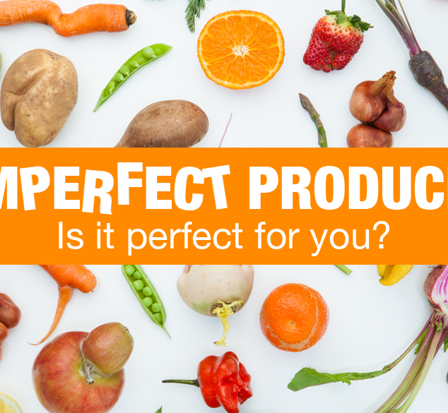 imperfect-produce-featured-image-1.png
