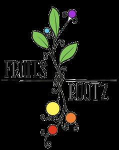 fruitnrootz_300x300.png