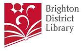 BrightonDistrict Library.JPG