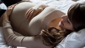 La sophrologie pour mieux gérer les maux de la grossesse