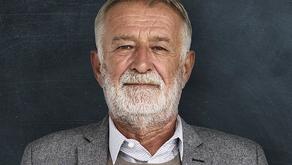 Bien vieillir avec la sophrologie comme alliée