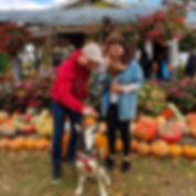 Fall Family Photo.jpg