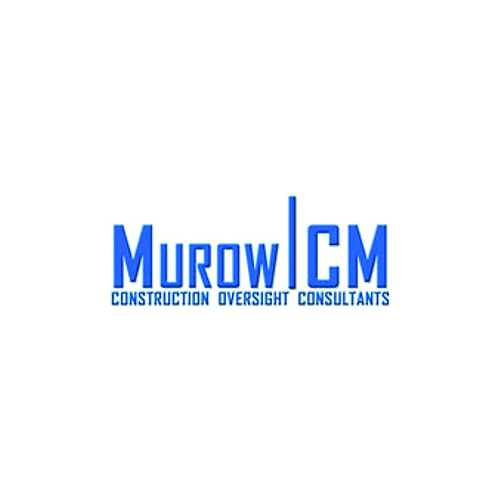 murow