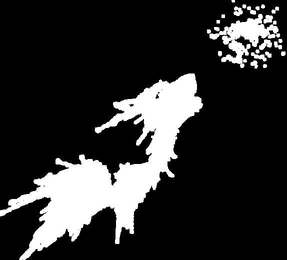 Logo A ton étoile