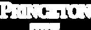 Logo-Princeton-Logo.png