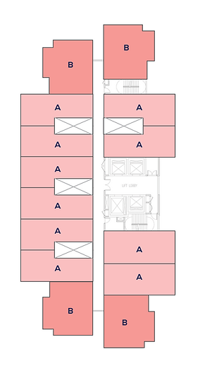 Princeton Suites Floor Layout.png