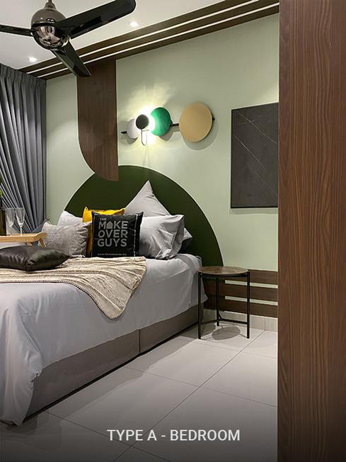 TypeA-Bedroom.jpg
