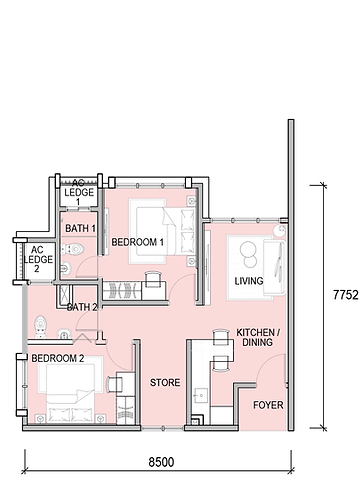 Princeton-Suites-630sf.png