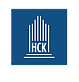 HCK-Group-LogoVs.png