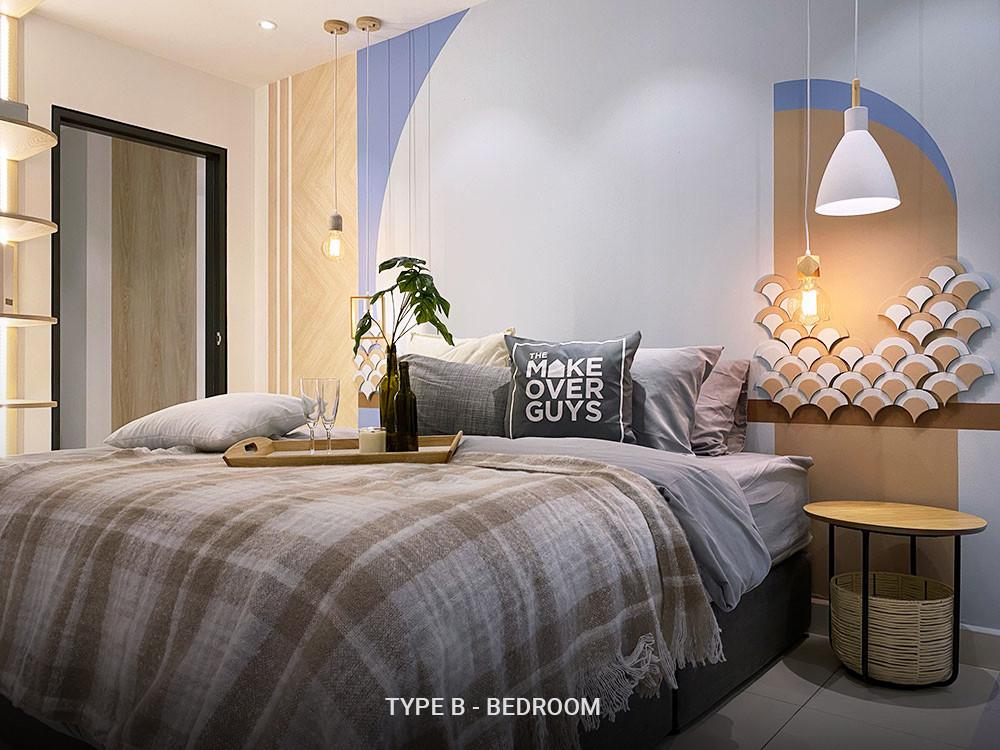 TypeB-Bedroom.jpg