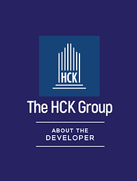 theHCKGroup-logo_aboutthedeveloper.png