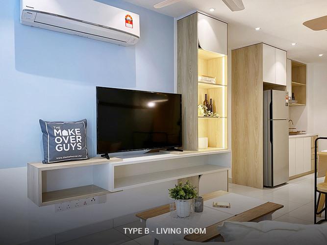 TypeB-Livingroom01.jpg