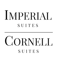 Imperial-Cornell-logo.png
