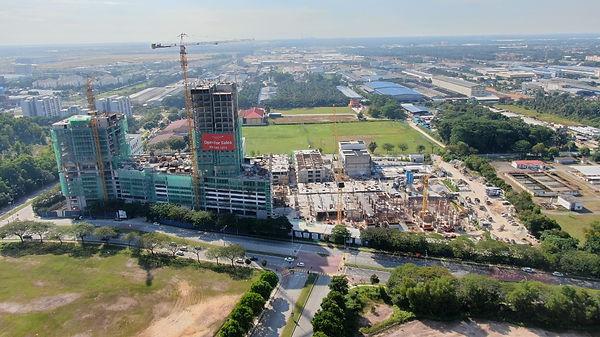 Edusentral Overall Development – Back Vi