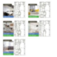 sigplus_floorplan.jpg