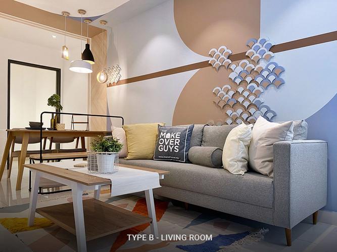 TypeB-Livingroom02.jpg