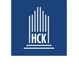 TheHCKGroup.png