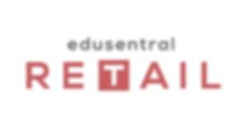 Retail-logo.png