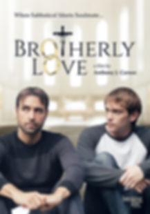 brotherly love dvd cover 1.jpg