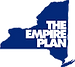 empire-plan.png