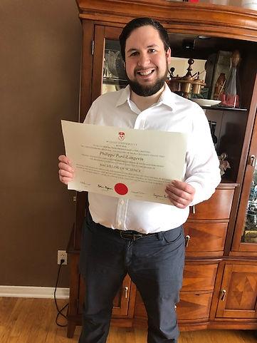 Philippe Diplome McGill.JPG