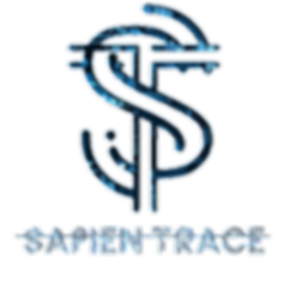 LogoandNameWithEffects_edited.png