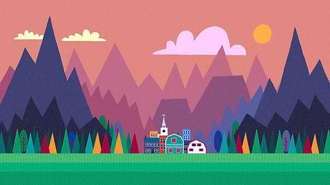town shot texture.jpg