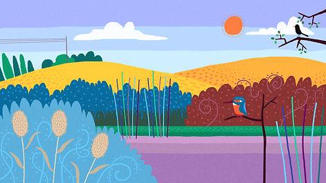 kingfisher river scene.jpg