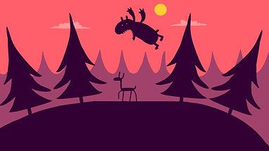 goat herder 3.jpg