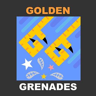 GOLDEN GRENADES PODCAST LOGO.png