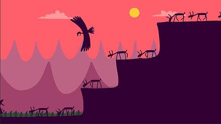 goat herder 4.jpg