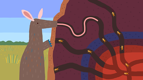 Termites_page06.png