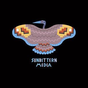 SunBittern_Logo_on_black_Instagram.jpg