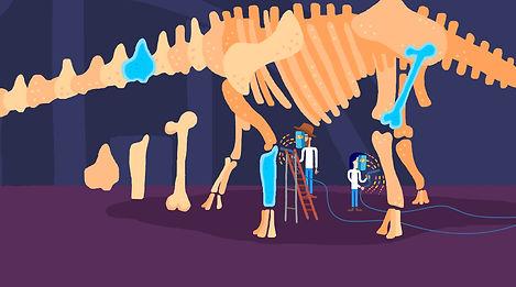 Dinosaur_page09.jpg